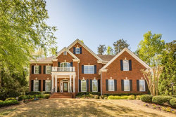 Photo of 4508 Monet Drive, Roswell, GA 30075 (MLS # 5997200)
