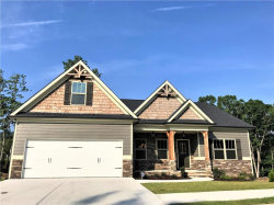 Photo of 115 Hawks Trail, Waleska, GA 30183 (MLS # 5997280)