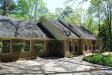 Photo of 7297 Riverside Drive, Sandy Springs, GA 30328 (MLS # 5997325)