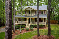 Photo of 18 Anastasia Drive SE, Mableton, GA 30126 (MLS # 5997370)