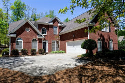 Photo of 4485 Summerwood Drive, Cumming, GA 30041 (MLS # 5997561)