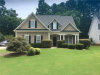 Photo of 4506 NW Amysaye Walk NW, Acworth, GA 30101 (MLS # 5997569)