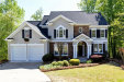 Photo of 3790 Baccurate Place NE, Marietta, GA 30062 (MLS # 5997736)