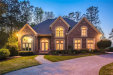 Photo of 1209 Benbrooke Court NW, Acworth, GA 30101 (MLS # 5997763)