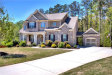 Photo of 2365 Fulton Circle NW, Acworth, GA 30101 (MLS # 5997767)