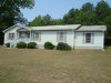 Photo of 2077 Highway 101 N, Dallas, GA 30157 (MLS # 5997789)
