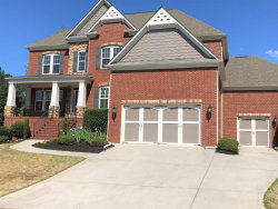 Photo of 4815 Collins Lake Drive, Mableton, GA 30126 (MLS # 5997800)