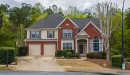 Photo of 483 Vine Creek Drive, Acworth, GA 30101 (MLS # 5997824)