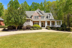 Photo of 40 Oak Grove Drive, Dallas, GA 30157 (MLS # 5997901)