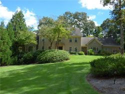 Photo of 241 Pine Valley Road SE, Marietta, GA 30067 (MLS # 5997932)