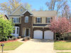 Photo of 164 Longwood Crossing, Dallas, GA 30132 (MLS # 5997972)