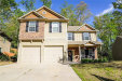 Photo of 106 Heritage Club Circle, Dallas, GA 30132 (MLS # 5998078)