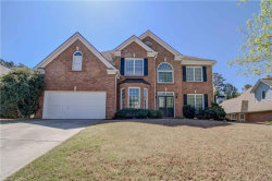 Photo of 835 River Valley Drive, Dacula, GA 30019 (MLS # 5998090)