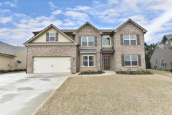 Photo of 4570 Orchard Ridge Court, Cumming, GA 30028 (MLS # 5998098)