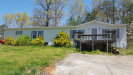 Photo of 226 Bridle Path Drive, Ball Ground, GA 30107 (MLS # 5998100)