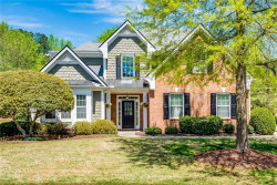 Photo of 5601 Lancashire Lane, Cumming, GA 30041 (MLS # 5998151)