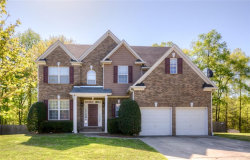 Photo of 1058 Mitford Lane, Dacula, GA 30019 (MLS # 5998184)