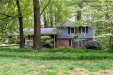 Photo of 5740 Kayron Drive, Sandy Springs, GA 30328 (MLS # 5998238)