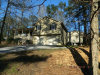 Photo of 555 Browning Circle, Acworth, GA 30101 (MLS # 5998267)