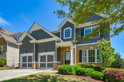 Photo of 4180 Avondale Lane, Cumming, GA 30041 (MLS # 5998269)