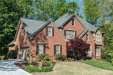 Photo of 5001 Gallatree Lane, Peachtree Corners, GA 30092 (MLS # 5998300)