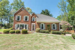 Photo of 917 Bevington Way NE, Marietta, GA 30068 (MLS # 5998313)