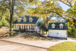 Photo of 4743 Waleska Highway 108, Jasper, GA 30143 (MLS # 5998319)