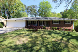 Photo of 546 Carlouetta Road SW, Mableton, GA 30126 (MLS # 5998339)