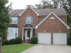 Photo of 5084 Abbotts Glen, Acworth, GA 30101 (MLS # 5998377)