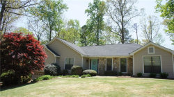 Photo of 2053 Old Forge Way, Marietta, GA 30068 (MLS # 5998397)
