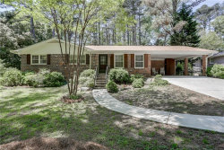Photo of 474 Horseshoe Circle SW, Lilburn, GA 30047 (MLS # 5998458)