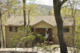 Photo of 408 Alpine Drive, Jasper, GA 30143 (MLS # 5998506)