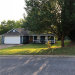 Photo of 4649 Adams Lane NW, Acworth, GA 30102 (MLS # 5998508)