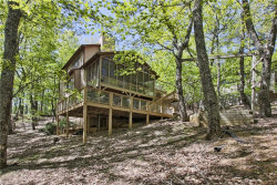 Photo of 286 Starcross Lane, Jasper, GA 30143 (MLS # 5998544)