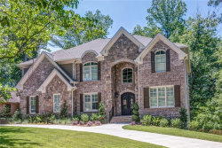 Photo of 4275 Fairgreen Drive, Marietta, GA 30068 (MLS # 5998621)