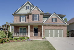Photo of 7571 Brookstone Circle, Flowery Branch, GA 30542 (MLS # 5998643)