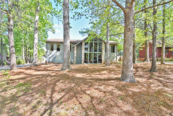 Photo of 992 Anjul Drive SW, Mableton, GA 30126 (MLS # 5998663)