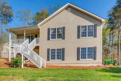 Photo of 50 Royal Oaks Lane, Dahlonega, GA 30533 (MLS # 5998690)