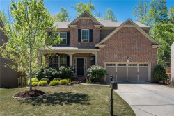 Photo of 2670 Lansing Lane, Cumming, GA 30041 (MLS # 5998694)