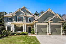 Photo of 229 Sweet Birch Lane, Dallas, GA 30132 (MLS # 5998719)