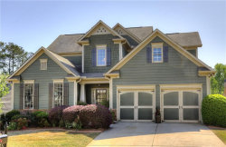 Photo of 193 Inspiration Lane, Dallas, GA 30157 (MLS # 5998773)