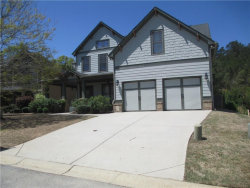 Photo of 212 Serendipity Way, Dallas, GA 30157 (MLS # 5998841)