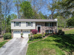 Photo of 1346 Fairfield Drive SW, Lilburn, GA 30047 (MLS # 5998856)