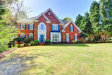 Photo of 10505 Honey Brook Circle, Johns Creek, GA 30097 (MLS # 5998863)
