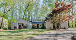 Photo of 1215 Sagewood Drive, Marietta, GA 30068 (MLS # 5998881)