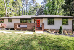 Photo of 2648 Midway Road, Decatur, GA 30030 (MLS # 5998933)