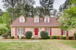 Photo of 4530 Nantucket Dr, Lilburn, GA 30047 (MLS # 5998937)