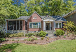 Photo of 116 Midway Road, Decatur, GA 30030 (MLS # 5998962)