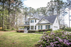Photo of 756 Scoggins Road, Dallas, GA 30157 (MLS # 5998980)