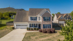 Photo of 5345 Jess Britt Court, Cumming, GA 30040 (MLS # 5999031)